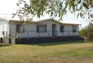 511 Old Port Wakefield Road, Two Wells, SA 5501