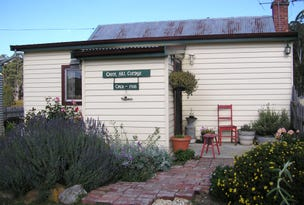 10 Water Reserve Road, Tunnack, Tas 7120