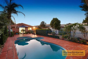 8 Davis Court, Altona Meadows, Vic 3028