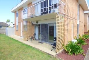 1/4 Calle Calle St, Eden, NSW 2551