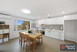 6/391 Victoria Road, Rydalmere, NSW 2116