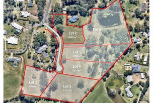 Lot 7, 17 Mawhinney Road, Glenview, Qld 4553