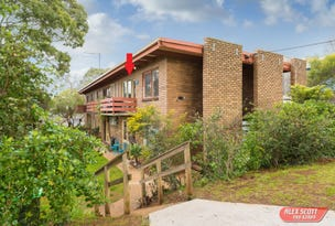 4/7 BASS AVE, Cowes, Vic 3922