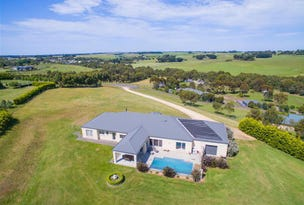 8 The Hill Court, Woodford, Vic 3281