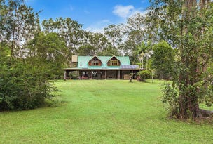 Lot 345 Brickella Road, Woodburn, NSW 2472