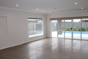 16 Vine Street, Pitt Town, NSW 2756