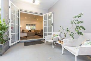 2 Pinehurst Court, Marrara, NT 0812