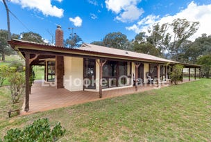 1408 Ophir Road, Orange, NSW 2800