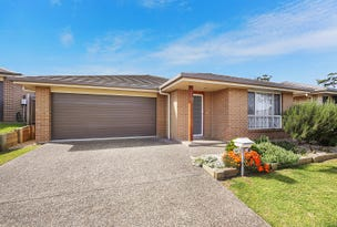21 Jabiru Way, Port Macquarie, NSW 2444