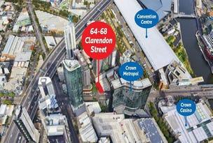 64-68 Clarendon Street, Southbank, Vic 3006