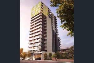 404/18-20 Parkes Street, Harris Park, NSW 2150