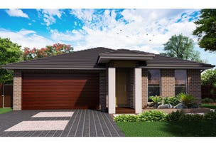 Lot 1024 FREE CARPET AND TILING FOR LIMITED TIME, Jordan Springs, NSW 2747