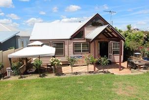 53 Urabatta Street, Inverell, NSW 2360