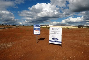Dubbo, address available on request
