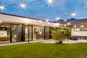15 Bannister Gardens, Griffith, ACT 2603