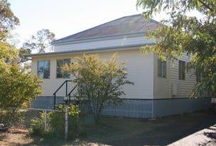 21 Scarlet Street, Dalby, Qld 4405