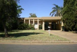 25 Ledgerwood Street, Griffith, NSW 2680