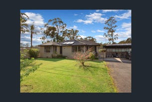 46 Cattai Rd, Pitt Town, NSW 2756