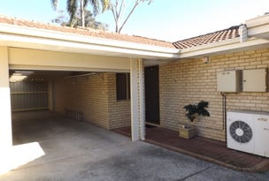 3/582 Canning Highway, Attadale, WA 6156