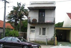 15 Robert Street, Petersham, NSW 2049