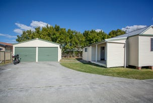 5 Frances Street, Taree, NSW 2430