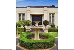 18 Rutland Avenue, Mount Eliza, Mount Eliza, Vic 3930