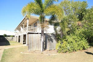 Unit 4/1 Side Street, West Gladstone, Qld 4680