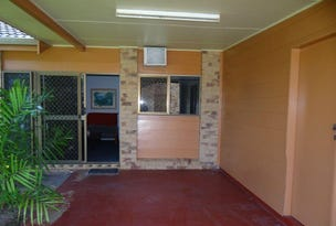 19/1 Bergin Road, Innisfail Estate, Qld 4860