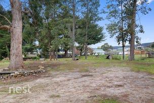 Lot 1, 18 Cemetery Road, Dover, Tas 7117