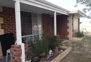 2 Wombat Lane, Jane Brook, WA 6056