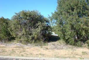 3 Meadowview Ct, Preston Beach, WA 6215