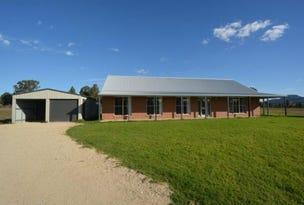 6 Harrie Rowland Place, Gunnedah, NSW 2380
