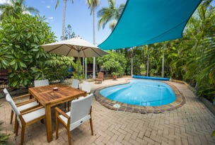 52 Horseshoe Bay Road, Horseshoe Bay, Nelly Bay, Qld 4819