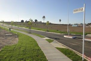 Lot 226 Phoneix Crescent, Rural View, Qld 4740