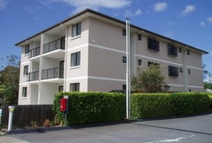 5/26 Lower King Street, Caboolture, Qld 4510