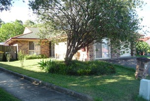 7A Lee Close, Runcorn, Qld 4113