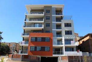 23/2-4 Amos Street, Westmead, NSW 2145