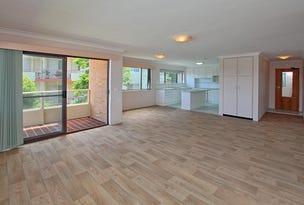 2/40 Little Street, Forster, NSW 2428