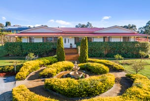 31 Hillview Drive, Margate, Tas 7054