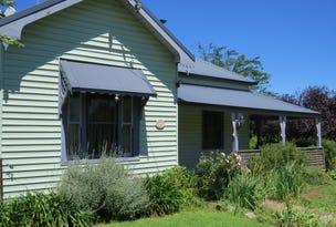 13 Parkes Street, Woodstock, NSW 2793