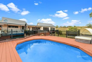 95 Honeywood Drive, Honeywood, Tas 7017