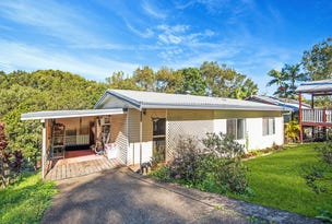 118 Byangum Road, Murwillumbah, NSW 2484