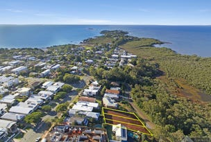 18-20 O'Connell Parade, Wellington Point, Qld 4160