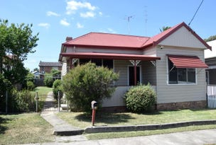 23 Elizabeth Street, Mayfield, NSW 2304