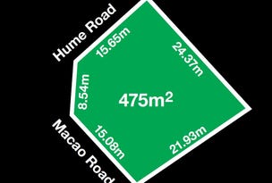17B Hume Road, High Wycombe, WA 6057