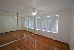 56 The Esplanade, Oak Flats, NSW 2529