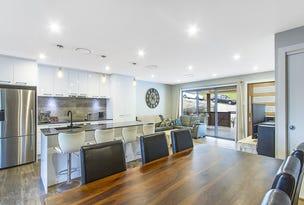 1/10 Woolunga Avenue, Terrigal, NSW 2260