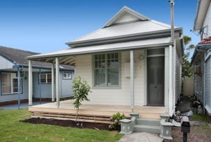 50 Nile Street, Mayfield, NSW 2304