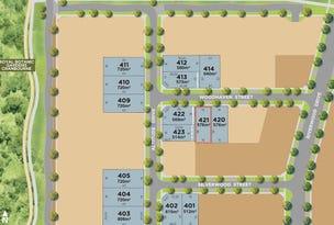 Lot 421, Altitude Drive, Summerhill, Botanic Ridge, Vic 3977
