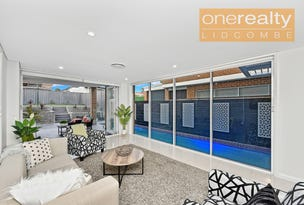 34A D'Arcy Ave, Lidcombe, NSW 2141